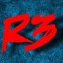 R3flex